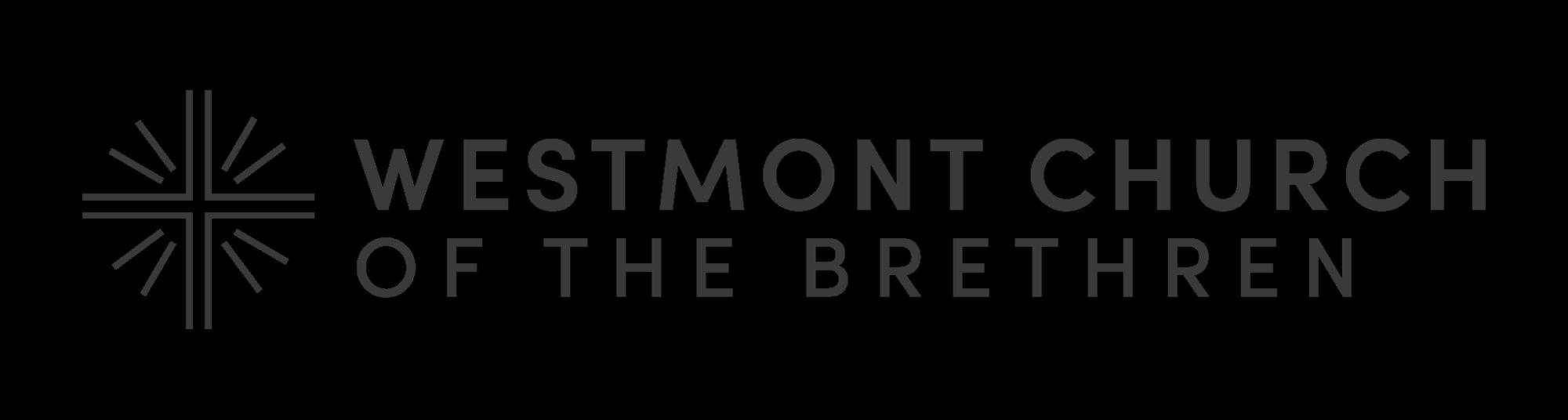 Westmont Church of the Brethren